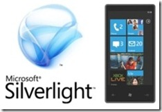 Silverlight_WindowsPhone